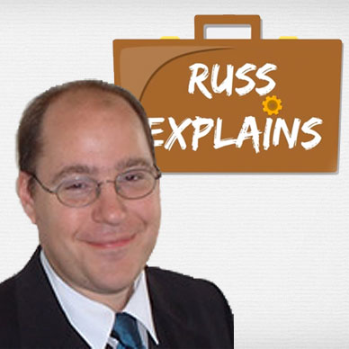 Russ Explains